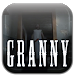 Download Guide for Granny Horror 1.0 APK