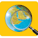 Gulf Yellow Pages Online