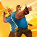 Download Guns of Boom - Online PvP Action 5.0.0 APK