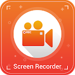 Download Download HD Screen Recorder – Audio Video Recorder APK                         Legoo Apps                                                      2.8                                                               vertical_align_bottom 1M+ For Android 2021