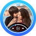 Download HD Video Player - All Format HD Video Player 2020 1.1 APK