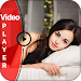 Download HD Video Player 2020 5.0 APK