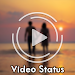 Download HD Video Status Downloader : Fun4 Video Status App 1.0 APK