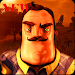Hello Neighbor 3 GUIDE