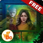 Cover Image of Download Hidden Object Halloween Chronicles 1 Free To Play 1.0.4 APK