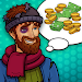 Download Hobo Life - business simulator 1.1 APK