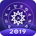 Horoscope Pro - Free Zodiac Sign Reading