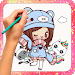 Download How to draw kawaii : Step by step 2.1 APK