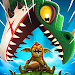 Download Hungry Dragon™ 1.26 APK
