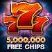Download Huuuge Casino Slots - Play Free Slot Machines 4.6.1505 APK