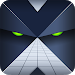 Download HyperSpace Δ 1.7 APK