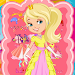 Download I'm a Princess - Dress Up Game 2.3 APK