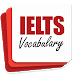 Download IELTS preparation app. Learn English vocabulary 1.9.3 APK