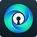 IObit Applock: Face Lock & Fingerprint Lock 2019