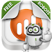 IQ Option-Binary Options Robot
