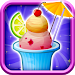 Download Ice Cream Now-Cooking Game 1.0.25 APK