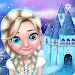Download Ice Princess Doll House Games 6.1.2 APK