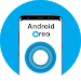 Download Icon pack For Android O 8.0 (Oreo) : Oreo Launcher 1.0.3 APK