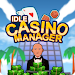Download Idle Casino Manager - Tycoon Simulator 1.5.0 APK