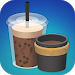 Download Idle Coffee Corp 1.2.263 APK