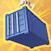 Download Idle Port Tycoon 2.1 APK