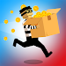 Download Idle Robbery 1.1.1 APK