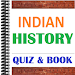 Download Indian History 2.08 APK