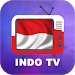 Download Indo TV 2019 - TV Indonesia Live Streaming 1.7 APK