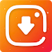 Video, Story and Photo Downloader For Instagram