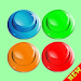 Download Instant buttons for pranks 6.2.0 APK