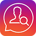 Instatool - Follower Reporter