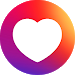 Download Instatop - Likes & followers for Instagram 1.5.8 APK