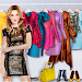 Download International Fashion Stylist: Model Design Studio 3.2 APK