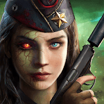 Cover Image of Download Dead Empire: Zombie War 0.27.0 APK