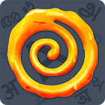 Cover Image of Download Jalebi - A Desi Adda With Ludo Snakes & Ladders 5.7.1 APK