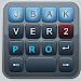 Download Jbak2 keyboard. Keyboard constructor. No ADS 2.33.13 APK