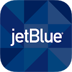 Cover Image of Download JetBlue - Book & manage trips 5.0 APK
