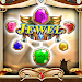Download Jewel Egypt - 3 Match 1.003 APK