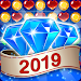 Download Jewel & Gem Blast - Match 3 Puzzle Game 2.2.1 APK