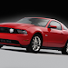 Download Jigsaw Puzzles Ford Mustang GT 1.0 APK