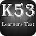 Download K53 Learners Test South Africa 3.0 APK