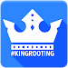 Download KINGPRO 5.2 - PRANK ROOTING JOKE 5.2 APK