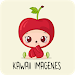 Download Kawaii Imagenes 2.0 APK