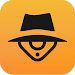 Download Kazuy - Track Your Followers 1.6.10 APK