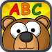 Kids Learning Games: Animals
