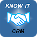 Download KnowIt-Crm 3.3 APK