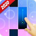 Download Piano Kpop Tiles 2020 5.2 APK