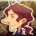 Download LAYTON BROTHERS MYSTERY ROOM 1.0.6 APK