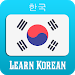 Learn Korean - Phrases and Words, Speak Korean