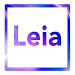 Leia: Website Builder (Artificial Intelligence)